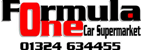 Used cars for sale in Falkirk, Stirlingshire