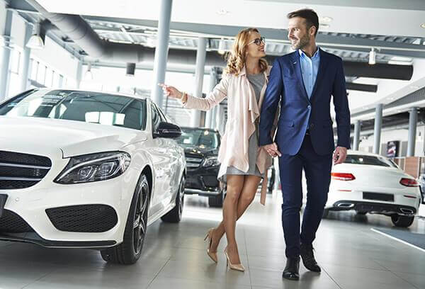 Mazda Dealership Near Me >> Used cars for sale in Falkirk & Stirlingshire: Formula 1 ...